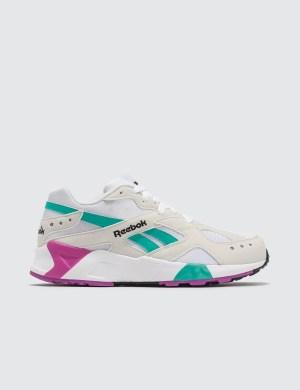 Reebok Aztrek Sneaker