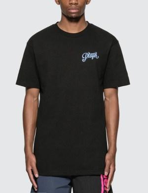 Alltimers Twista T-Shirt