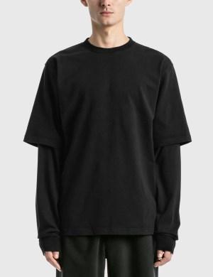 GR10K Double Utility BM T-Shirt
