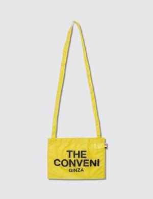 The Conveni The Conveni Sacoche