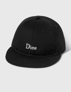 Dime Dime Classic Logo Cap