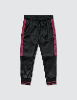 Haus of JR Wyatt Souvenir Pants