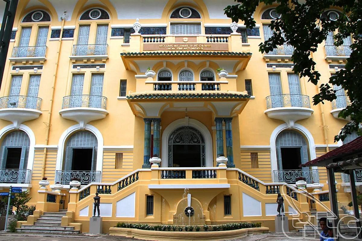 Top 10 Haunted Places On Earth Island of the Dolls Xochimilco Stanley Hotel Estes Park Poveglia Island Ho Chi Minh City Museum of Fine Arts Chibichiri Cave