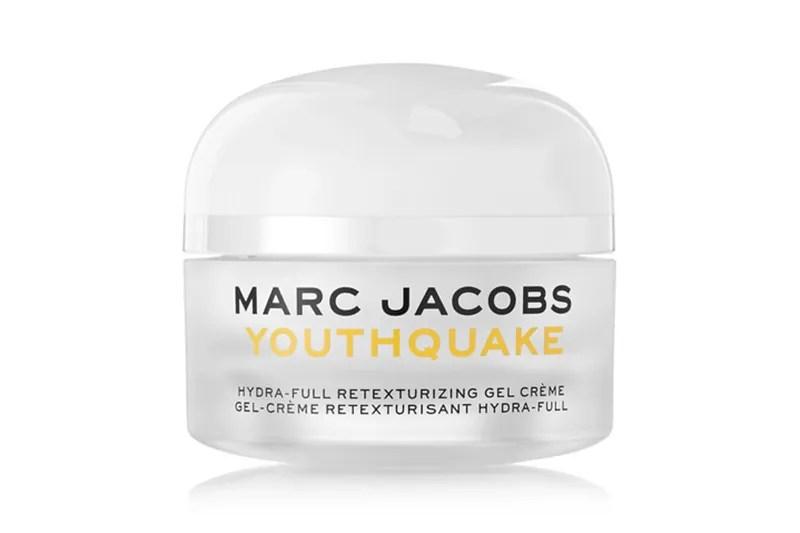 Pineapple Beauty Skincare Products Benefits Glow Recipe Serum Kiehls Herbivore Marc Jacobs Beauty Mask Scrub Cream