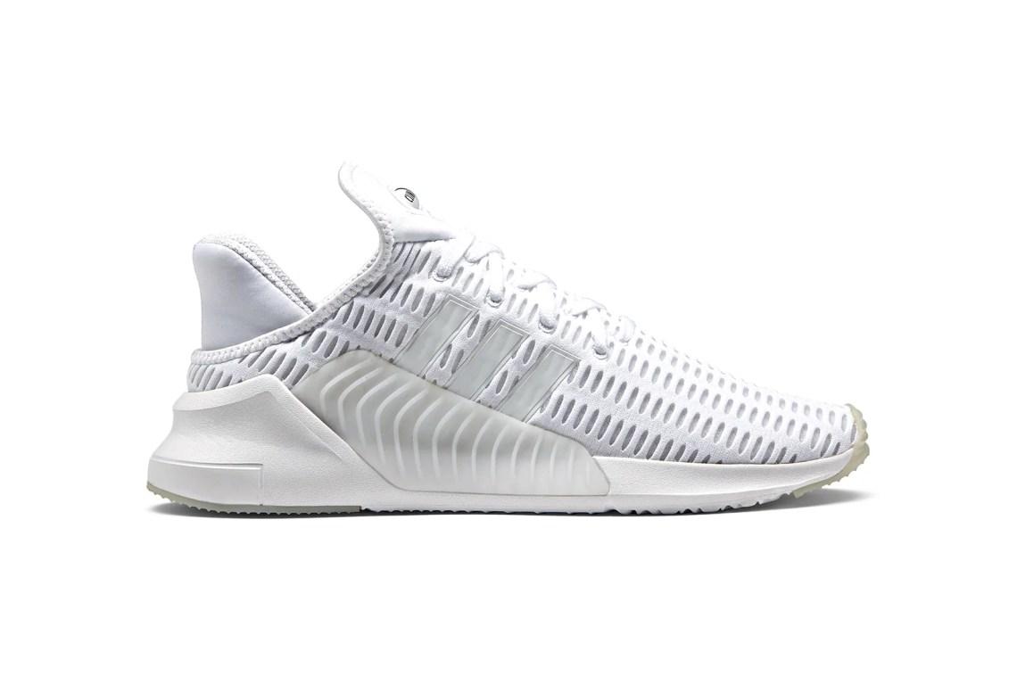 Climacool Adidas 5