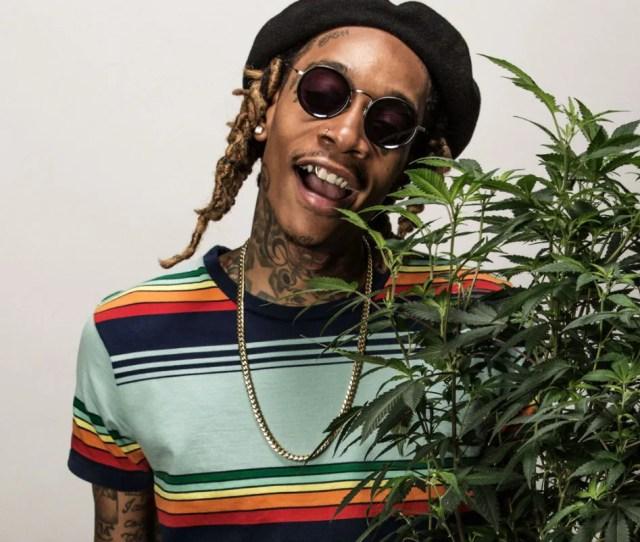 Wiz Khalifa Laugh Now Fly Later Leak Download Zip Stream
