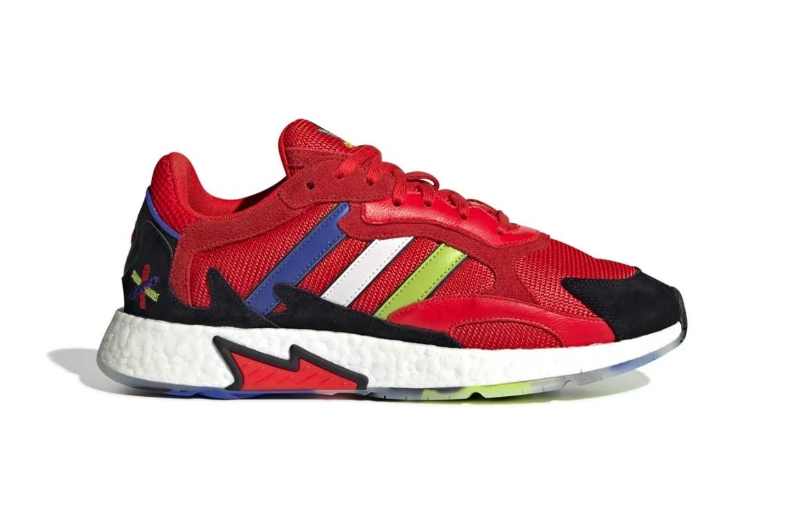 Adidas Adidas 5