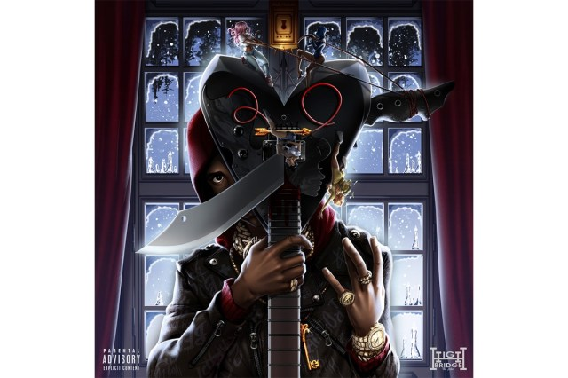 A Boogie Wit Da Hoodie Artist 2 0 Album Stream