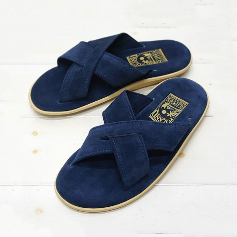 camper koio birkenstock ll bean l l island sandals TAKAHIROMIYASHITA the soloist muji slippers slides sandals home house shoes mens cozy comfort
