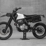 Vagabund Moto 3d Printed V13 Motorcycle Info Hypebeast