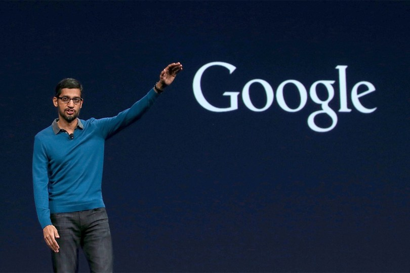 Google Contributes $175 Million USD in Support of Black Businesses