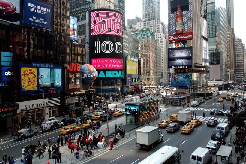 New York City Phase One Business Reopening Announcement Info Coronavirus COVID-19 Bill de Blasio