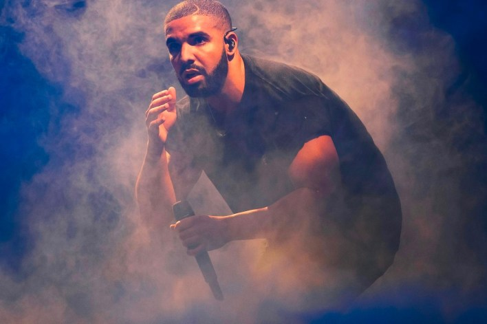 Drake Reportedly Shooting New music video Toronto certified lover boy clb dj akademiks rumor delayed injury views