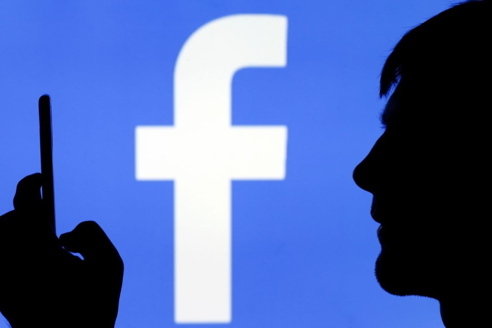 Facebook Is Facing a Mass Action Lawsuit Over Its Huge Data Leak