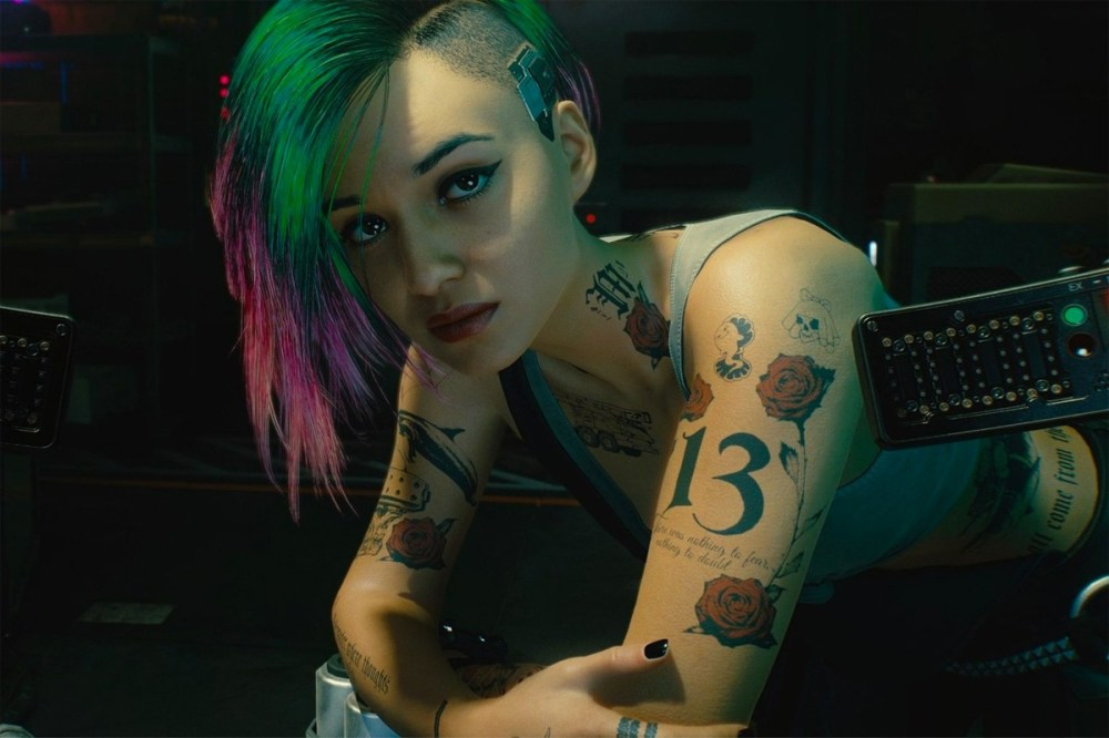 cd projekt red ceo adam kicinski cyberpunk 2077 improvements fixing bugs reuters comments sony playstation store