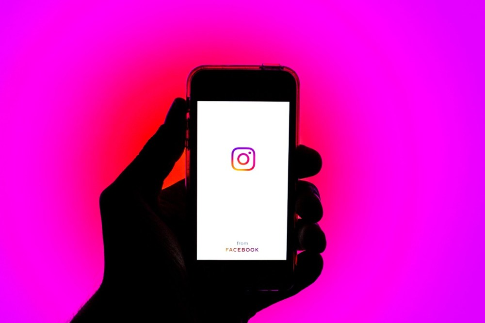 Instagram Is Testing Out a New Feature That Allows Users To Choose Whether They Want To See Likes Facebook