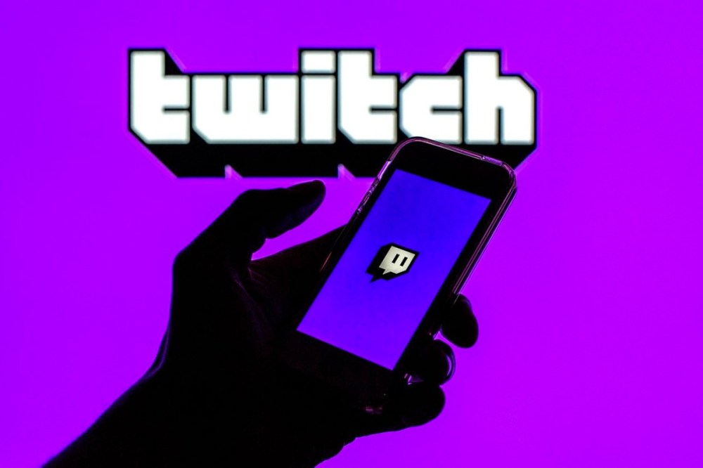 """Ludwig Ahgren Breaks Twitch Subscriber Record With 31 Day Live Stream Tyler """"Ninja"""" Blevins Twitch Tracker gamer"""