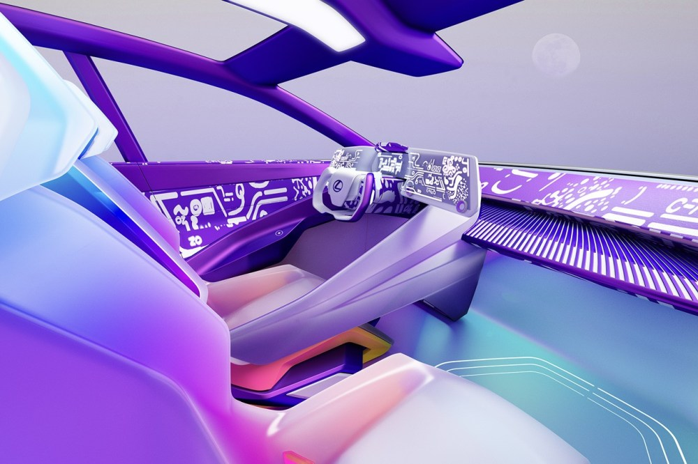 footwear automobile design electric cars vehicles natural materials