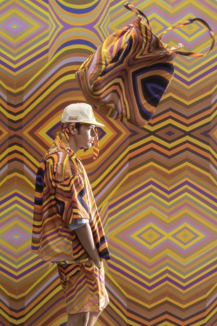 Formy Studio Drops Marco Petrus Collaboration art milan