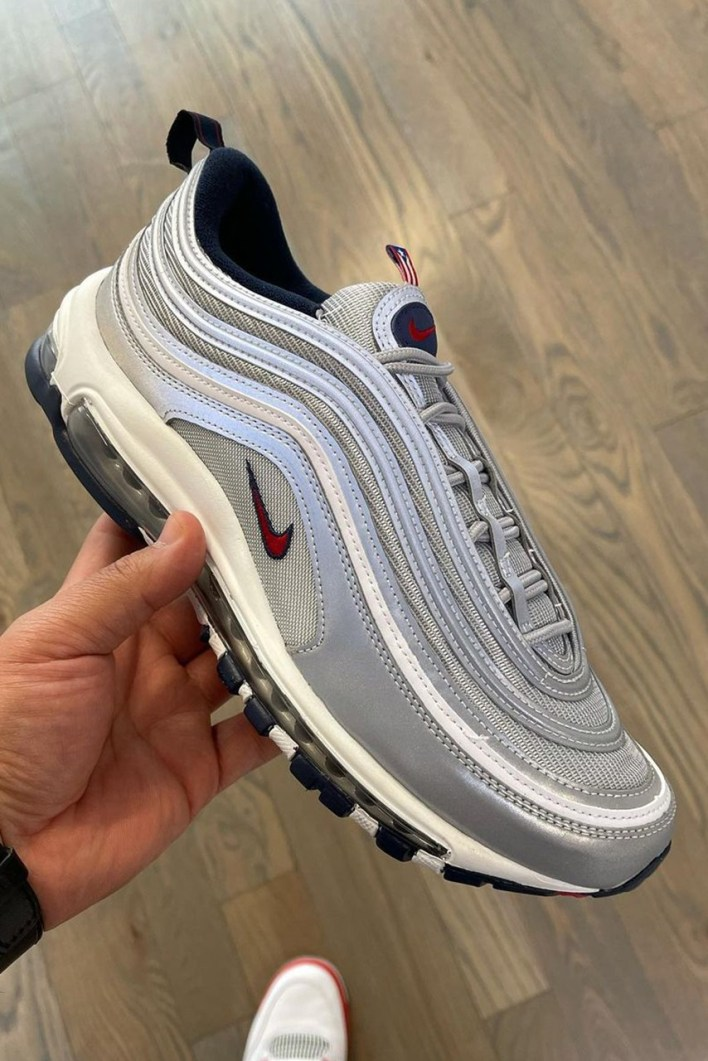 nike air max 97 puerto rico DH2319 001 release info date store list buying guide photos price