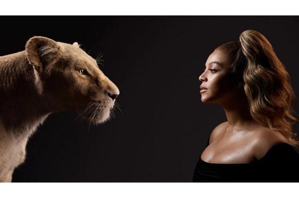 lion king 2019 stream # 12