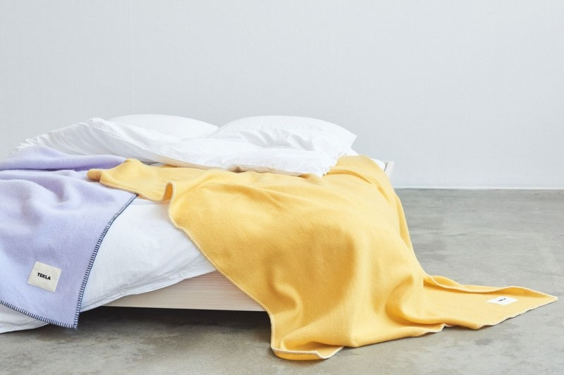 bedsheets and bedding hay tekla fabrics