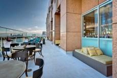 Architects/Delawie Wilkes Rodrigues Barker, San Diego, CA