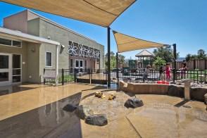 IBI Group, San Jose, CA