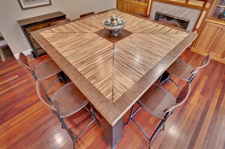 Design Works Morgan Hill, Morgan Hill, CA