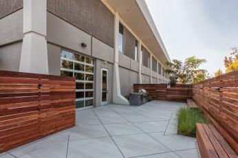 Tico Construction, San Jose, CA