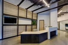 XL Construction - Teleflex, Pleasanton, CA