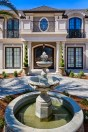 Pacific Builder - Private Residence, Los Gatos, CA