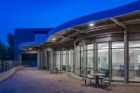 Kemp Bros - Chino Water Lab, Chino CA