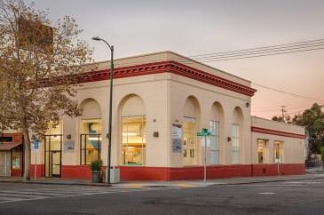 XL Construction - La Clinica, Oakland, CA