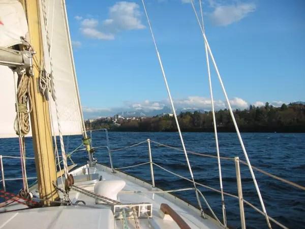 quand la mer monte...ou...maman les petits bateaux ont ils des mains...papyon 74 (6/6)