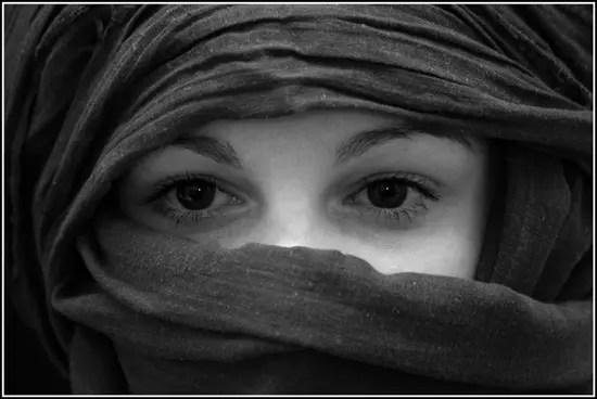 Juliette d'Arabie