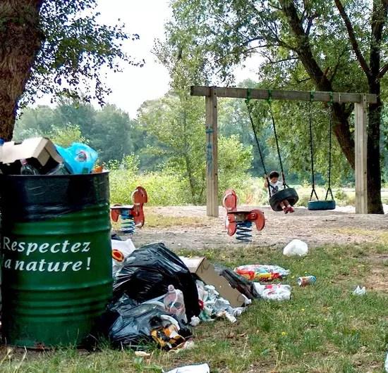 https://i1.wp.com/image-photos.linternaute.com/image_photo/550/pollution-vinon-sur-verdon-france-1082652661-1162966.jpg