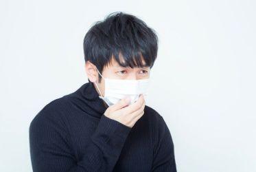 武漢肺炎人人怕,容易使人罹患感冒。感冒雖不是 ...