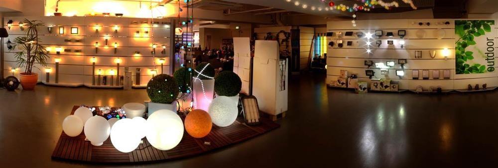 lighting designer jobs may 2021 jobsdb