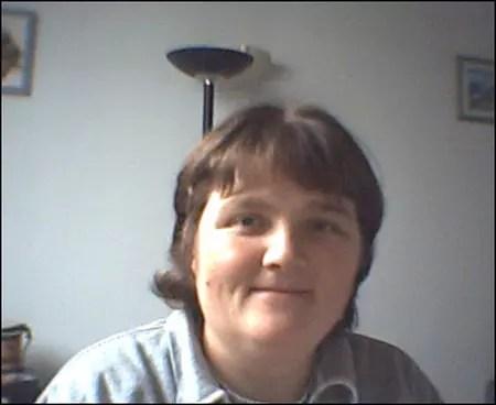 Katy DEWULF BAILLEUL Copains Davant
