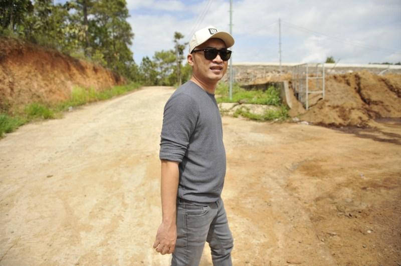 Tiến Luật tách khỏi Thu Trang sau khi phim 20 tỷ thắng lớn - 1