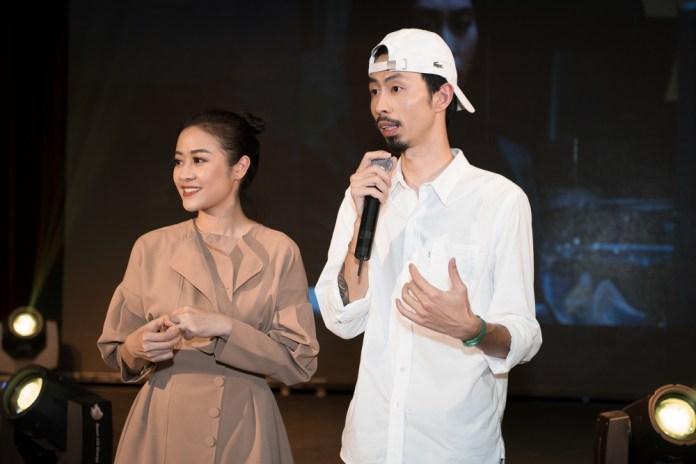 Lý do Đen Vâu đưa tên H'Hen Niê, Sơn Tùng MTP vào bản rap mới? - 2