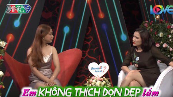 """hot girl di kiem chong tu nhan minh o do khien khan gia """"het hon"""" - 5"""