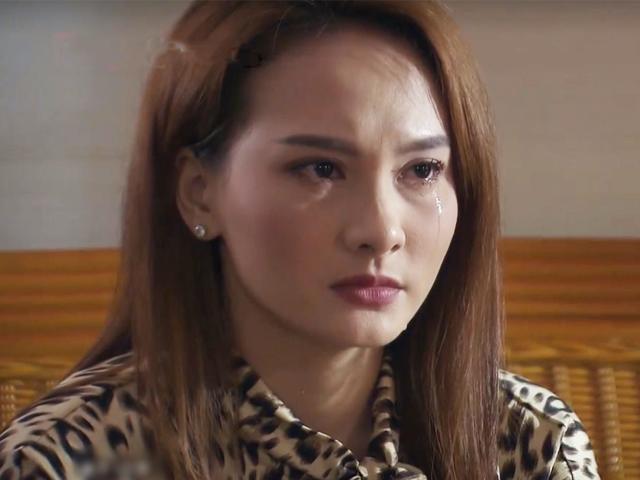 Về Nhà Đi Con: Lỡ có bầu với Sở Khanh, cô hai quyết phá thai để không khổ cả đời