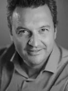 François-Xavier BADOIT