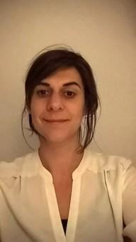 Camille FENAYROU (Les Vergers de Gally 1er Service de Fruits au Bureau) -  Viadeo