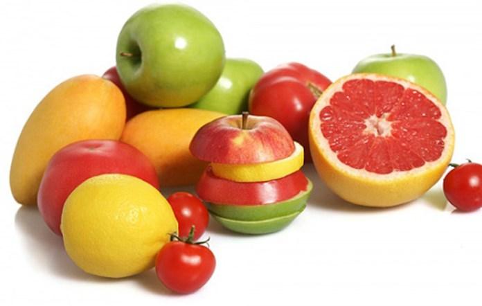 12 thực phẩm phục hồi sức khỏe sau uống rượu - 2