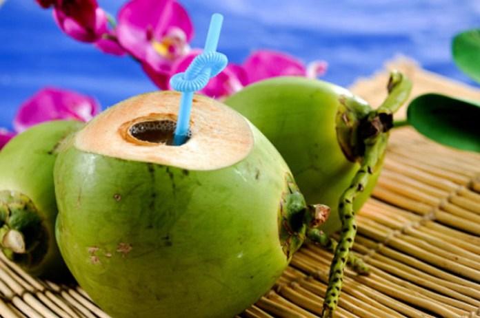 12 thực phẩm phục hồi sức khỏe sau uống rượu - 7