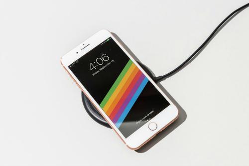 """Quên ngay iPhone X và iPhone 8 đi, iPhone 7 vẫn rất """"ngon"""" - 4"""