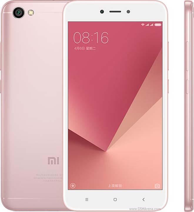 5 smartphone màu hồng đẹp ngây ngất mà giá siêu rẻ - 5